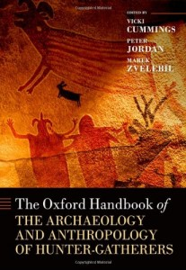 Baixar Oxford handbook of the archaeology and, the pdf, epub, eBook