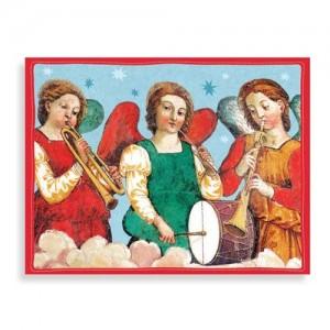 Baixar Angel chorus drawer box pdf, epub, eBook