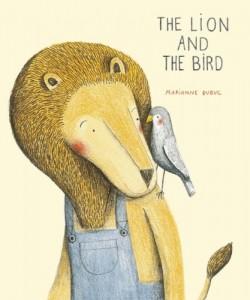 Baixar Lion and the bird, the pdf, epub, eBook