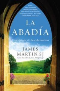 Baixar Abadia, la pdf, epub, eBook