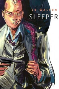 Baixar Sleeper pdf, epub, ebook