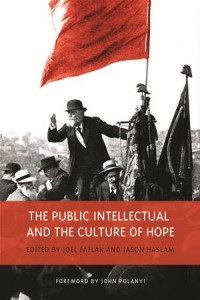 Baixar Public intellectual and the culture of hope, the pdf, epub, eBook