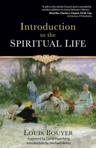 Baixar Introduction to the spiritual life pdf, epub, eBook