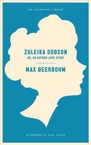 Baixar Zuleika dobson pdf, epub, ebook