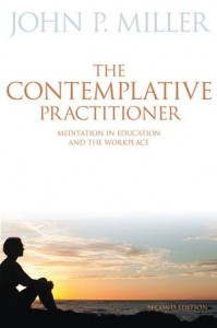 Baixar Contemplative practitioner, the pdf, epub, ebook