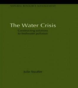 Baixar Water crisis, the pdf, epub, ebook
