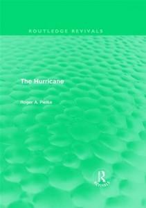 Baixar Hurricane, the pdf, epub, ebook