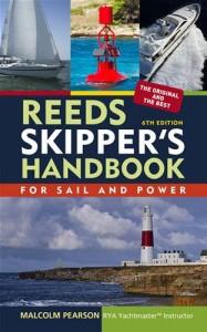 Baixar Reeds skipper's handbook pdf, epub, eBook
