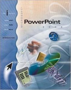 Baixar Ms powerpoint 2002 introductory pdf, epub, eBook