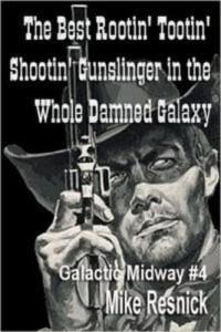 Baixar Best rootin' tootin' shootin' gunslinger in pdf, epub, ebook