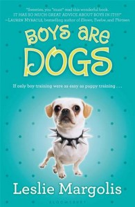 Baixar Boys are dogs pdf, epub, ebook