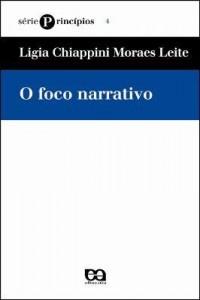 Baixar O foco narrativo pdf, epub, ebook