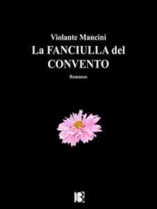 Baixar Fanciulla del convento, la pdf, epub, ebook