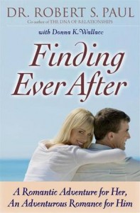 Baixar Finding ever after pdf, epub, eBook