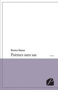 Baixar Poemes sans sas pdf, epub, eBook