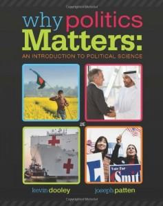 Baixar Why politics matters pdf, epub, eBook