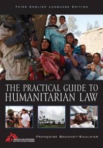 Baixar Practical guide to humanitarian law, the pdf, epub, eBook