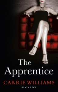 Baixar Apprentice, the pdf, epub, eBook