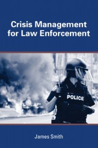 Baixar Crisis management for law enforcement pdf, epub, eBook