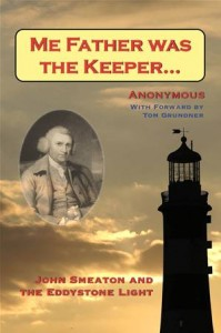 Baixar Me father was the keeper: john smeaton and the pdf, epub, eBook