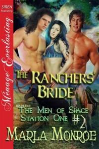 Baixar Ranchers' bride, the pdf, epub, eBook
