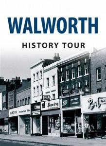 Baixar Walworth history tour pdf, epub, eBook