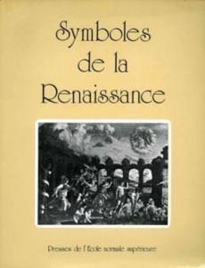 Baixar Symboles de la renaissance. premier volume pdf, epub, eBook