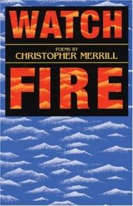 Baixar Watch fire pdf, epub, eBook