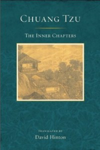 Baixar Chuang tzu pdf, epub, ebook