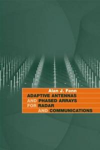 Baixar Focused near-field testing of multiphase-center pdf, epub, eBook