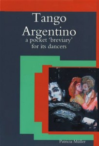Baixar Tango argentino: a pocket 'breviary' for its pdf, epub, eBook