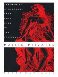 Baixar Public privates pdf, epub, eBook