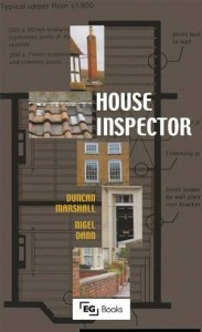 Baixar House inspector pdf, epub, ebook