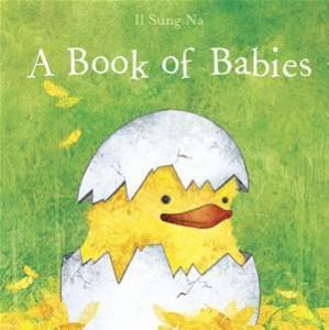 Baixar Book of babies, a pdf, epub, eBook
