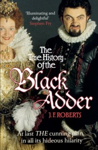 Baixar True history of the black adder, the pdf, epub, eBook