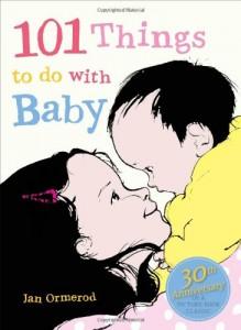 Baixar 101 things to do with baby pdf, epub, ebook