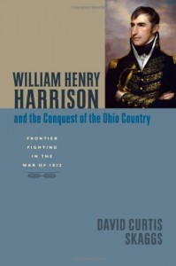 Baixar William henry harrison and the conquest of the pdf, epub, ebook