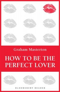 Baixar How to be the perfect lover pdf, epub, ebook