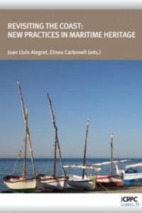 Baixar Revisiting the coast: new practices in maritime pdf, epub, eBook