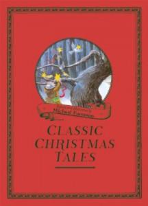 Baixar Classic christmas tales pdf, epub, eBook