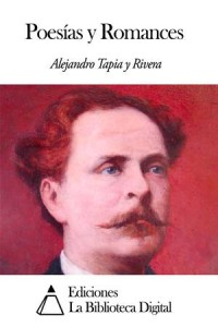 Baixar Poesias y romances pdf, epub, eBook