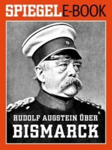 Baixar Rudolf augstein uber bismarck pdf, epub, eBook