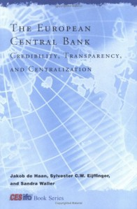 Baixar European central bank pdf, epub, eBook