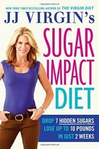 Baixar Jj virgins sugar impact diet pdf, epub, eBook