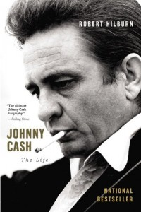 Baixar Johnny cash pdf, epub, eBook