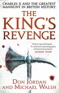 Baixar Kings revenge, the pdf, epub, eBook