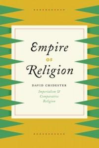 Baixar Empire of religion pdf, epub, eBook