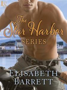 Baixar Star harbor series 4-book bundle, the pdf, epub, ebook