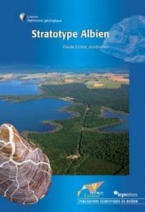Baixar Stratotype albien pdf, epub, eBook