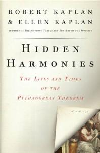 Baixar Hidden harmonies pdf, epub, eBook